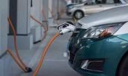 6月工业超预期增长 新能源汽车表现突出