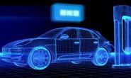 换电模式再受资本追捧 两轮电动车更有商业价值?