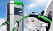 """新能源半年考:北汽长安回归,新势力渐失""""新""""优势"""