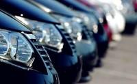 车市下半年:挖掘存量和增量市场
