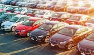 车市上半年低位运行 下半年有望回暖 长期向好趋势不变
