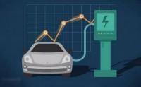 大规模充电桩跑马圈地已成过去时,什么才是硬指标