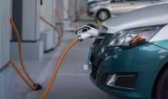 补贴退坡后销量急挫 下半年新能源车市存变数