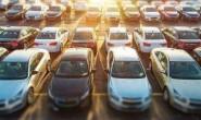 燃油车、新能源车齐下跌 车市淘汰赛加速