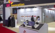 投资电池工厂 SK创新贷款8000亿韩元