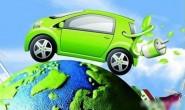 7月最高销量720台,造车新势力还能坚持多久?