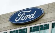 福特将停产林肯大陆 生产两款电动中型跨界车