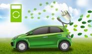 上半年全球电动车市扫描:中国市场正转型,特斯拉扩大优势