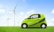 新能源车3年平均保值率仅32.31% 成行业主要问题