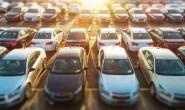 上半年乘用车出口排行:国产豪车返销欧洲