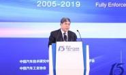 刘卫军:最小监管推进汽车市场良性发展