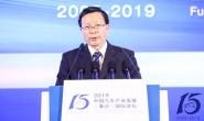 宋先茂:为中国汽车贸易高质量发展营造更好的政策环境
