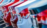 """美国车市或持续""""降温"""" 专家称2021年降至1510万辆"""