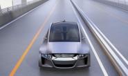 深评:智能汽车情感化是趋势还是噱头?