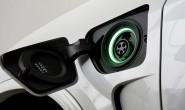 中国充电桩行业:拐点已至,何去何从?