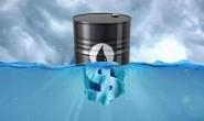 评论丨国际油价在温和区间震荡的大趋势不会改变