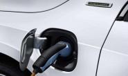 禁售燃油车时代真要来了吗?