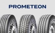 优科豪马将收购倍耐力工业胎公司
