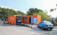 充电桩还是换电站,该用哪个解决电动汽车用户痛点?