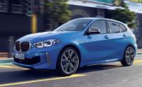 宝马否认将停产首款纯电动车i3 并证实正在打造i1