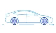 构建电动汽车平台 推倒重建还是就地改造?