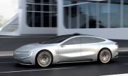 英国首富戴森放弃电动车计划 不具商业可行性
