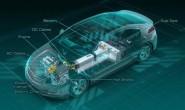 德媒赞中国引领全球电动汽车革命