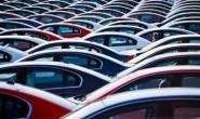 9月份国内汽车经销商综合库存系数同比下降17.6%