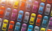 海外市场升温 车企9月出口普涨