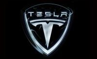 特斯拉即将国产 国内新能源汽车厂家们准备好了吗?