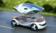 中德签署联合意向声明继续推进电动汽车领域合作