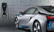 中国消费者更接受自动驾驶 未来汽车品牌的重要性不断下滑