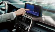 百度CarLife合作品牌再添成员 宝马、雷克萨斯最新车型首次搭载