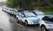 提升监管 广东省将调整出租车运营机制