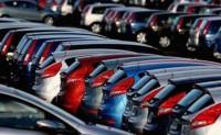 国家统计局:中国汽车消费还有增长空间和潜力