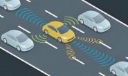 """面对""""电动化+智能化""""趋势,车企和投资方如何发力?"""