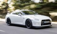 2019东京车展:日产或将推出电动版370Z和GT-R跑车