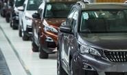 1-9月我国汽车制造业利润下降16.6%