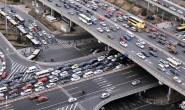 北京外埠车辆限行新政将实施 小车指标租赁市场异动