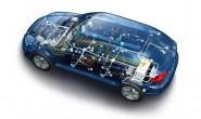 深评:电子电气架构将引领智能汽车变革