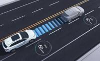 威马、小鹏、蔚来:自动驾驶的三维对抗