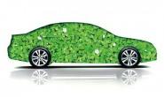 本土车企告急: 新能源汽车全年或现首次负增长