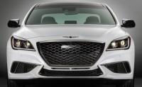 主动降噪再升级 现代汽车新技术将量产