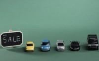 二级市场升温衍生细分行业 二手车出口将迎高速增长