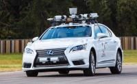 推进开发进程 本田加入自动驾驶联盟
