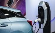 电池是重点 新能源车保险面临三大难题