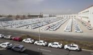 乘联会预测2020年国内汽车市场增长1%