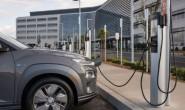 北京新能源汽车指标或将多开放10万辆 新能源时代即将到来