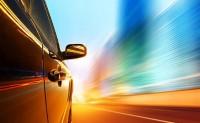 11月汽车产业政策:推动汽车智能化,多地实施燃油车尾号限行