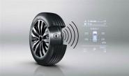 行车安全大幅提升!明年1月起乘用车将强制装胎压监测系统